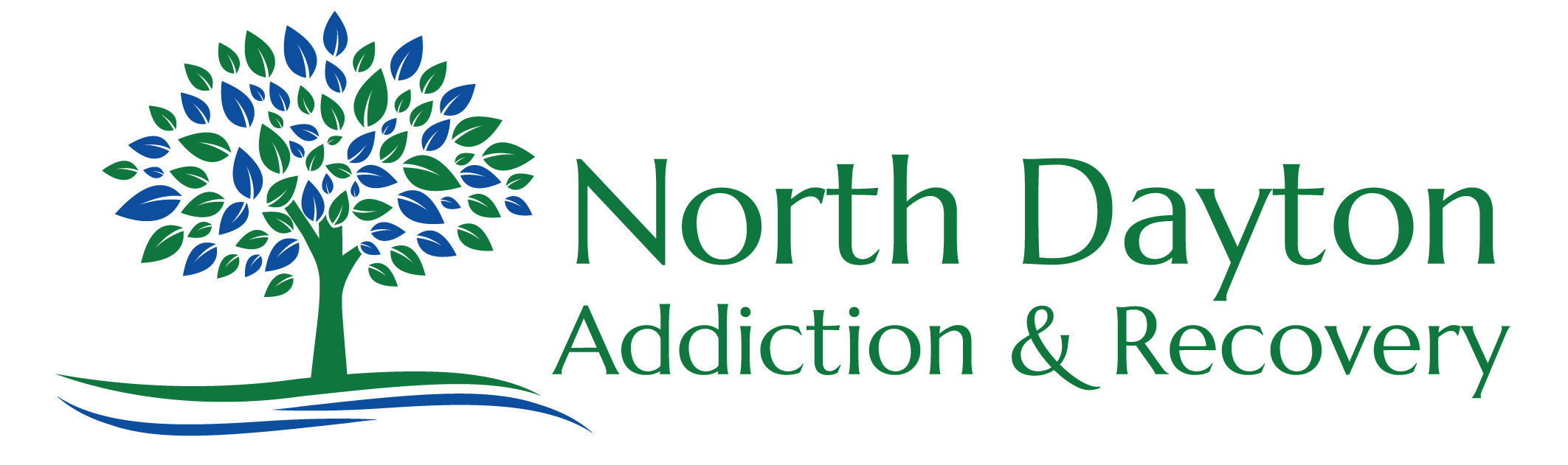 Opiate Addiction Treatment in Dayton, OHIO