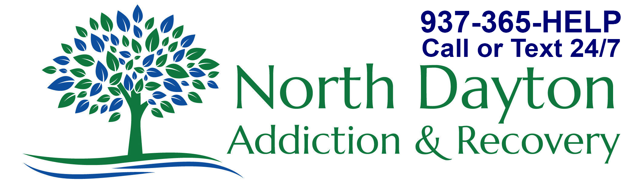 Opiate & Alcohol Addiction Treatment in Dayton, Ohio